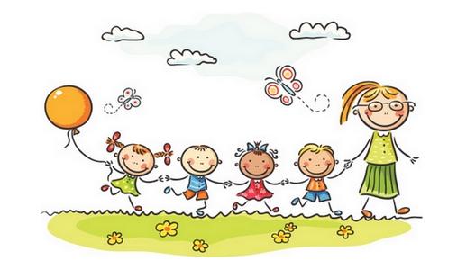 Character Design From The Ground Up Download : Colégio são joão gualberto educação infantil ensino